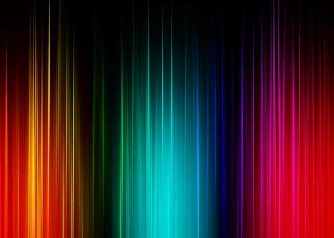 Image of Spectrum